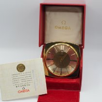Omega 5550 1964 gebraucht