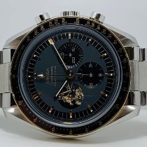 Omega Speedmaster Professional Moonwatch new 2019 Manual winding Watch with original box and original papers 310.20.42.50.01.001