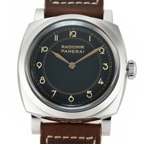 Panerai Special Editions PAM 790 new