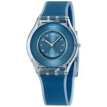 Swatch SFS103 new