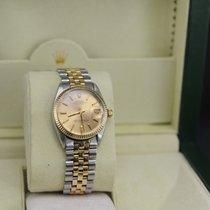 Rolex Datejust 6827 1987 occasion