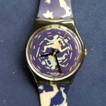 Swatch GG111 novo