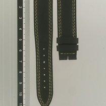 Jaeger-LeCoultre Accesorii 10897 folosit Gri