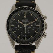 Omega Speedmaster Ref. 145.012-67SP