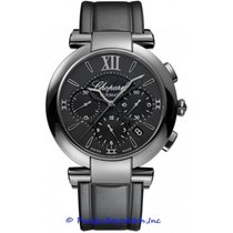 Chopard Imperiale Chronograph 388549-3007