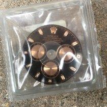 Rolex Daytona  pink 116505,116515 black dial
