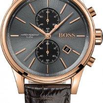 Hugo Boss 1513281 new