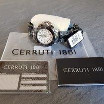 Cerruti CRA078E219H