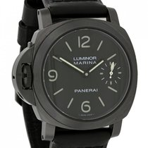Panerai Chronometer 44mm Manual winding 2009 Special Editions