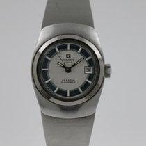 Tissot Ženski sat 25mm Automatika rabljen Samo sat 1970