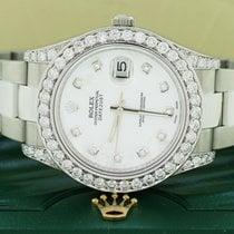 Rolex Datejust II 116300 použité