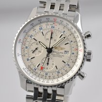 Breitling A24322 Breitling Reference Ref Id A24322 Watch At Chrono24