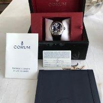 Corum 8214020 2001 używany
