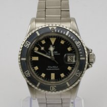 Tudor Submariner 9411/0 1980 tweedehands