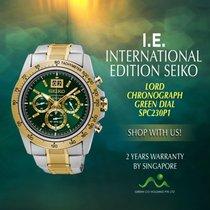 Seiko SPC230P1 new