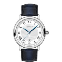 Montblanc Tradition 119962 new