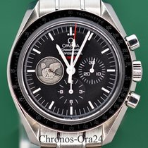 Omega Speedmaster Professional Moonwatch 311.30.42.30.01.002 2009 occasion
