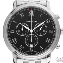 Montblanc Tradition 117048 pre-owned