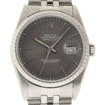 Rolex Datejust 16234 1991 pre-owned