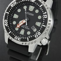 Citizen Promaster BN0150-10E 2020 new