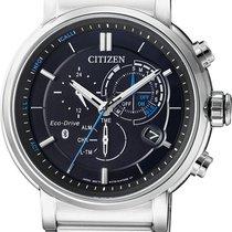 Citizen BZ1001-86E new
