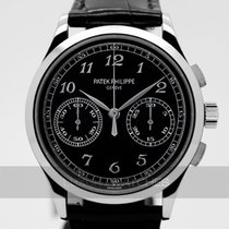 Patek Philippe Classic Chronograph Discountinued