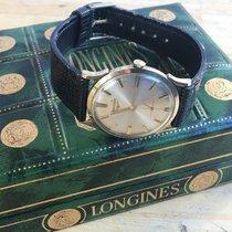 Longines vintage  BEST DEAL ON CHRONO24