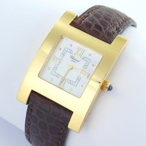 Chopard Your Hour Yellow gold 24mm