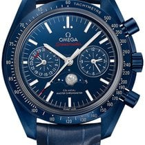Omega Speedmaster Professional Moonwatch Moonphase nouveau