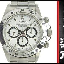ロレックス (Rolex) Daytona Men's Automatic Watch 16520 U Series