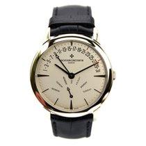 Vacheron Constantin Patrimony Watch 86020/000G-9508 86020