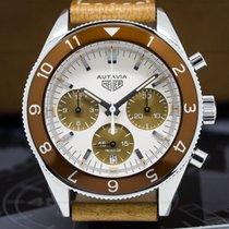 TAG Heuer CBE2113.FC8226 Autavia Limited Edition for UAE...