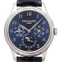 Patek Philippe Grandes Complications Ref. 5327G-001