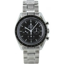 Omega 311.30.42.30.01.005 Acier Speedmaster Professional Moonwatch 42mm occasion France, Paris