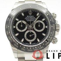 6abac3e381d39 Relojes Rolex Cerámica - Precios de todos los relojes Rolex Cerámica ...