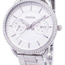 Fossil ES4262 new
