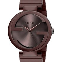 Gucci YA133317 nové