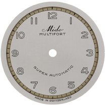 Mido Parts/Accessories 19164 new Multifort