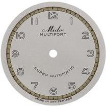 Mido Dodatki 19164 nowość Multifort