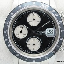 Tudor Prince Date 79260 2003 pre-owned
