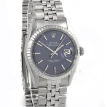 Rolex Datejust 1603 1973 pre-owned