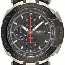 Tissot T-Race T092.427.27.201.00 2020 nouveau