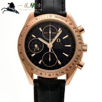Omega 323.53.40.44.01.001 pre-owned