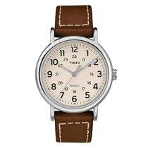 Timex 40mm TW2R42400JV nuevo