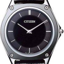 Citizen Eco-Drive One AR5044-03E 2020 new