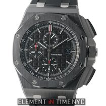 Audemars Piguet Royal Oak Offshore Chronograph 26402CE.OO.A002CA.01 occasion