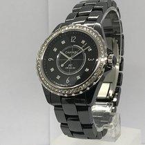 Chanel H3109