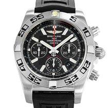 Breitling Watch Chronomat AB0116