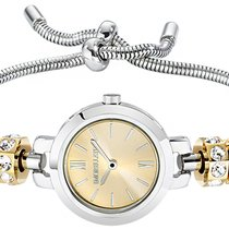 Morellato watches drops
