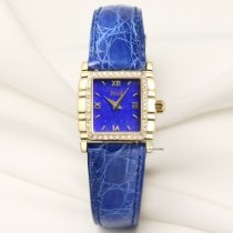 Piaget 45053 pre-owned